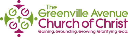Greenville Avenue Church of Christ